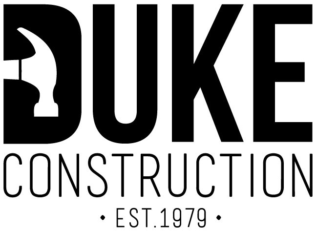 Duke Construction